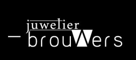 Juwelier Brouwers