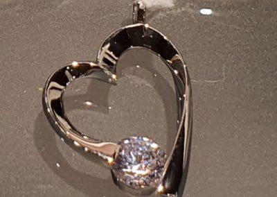 bedel-van ring